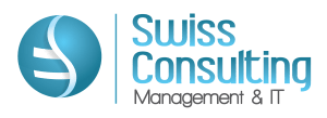 E&S Swiss Consulting GmbH